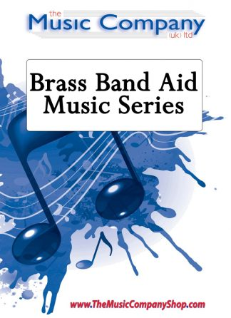 Brass Band Aid Series
