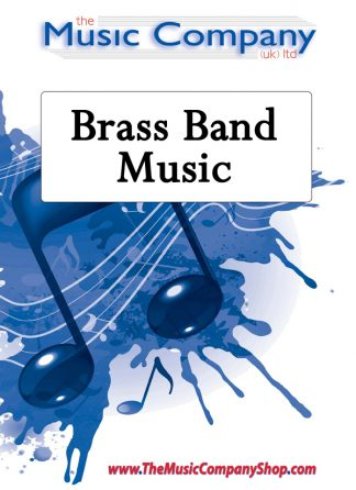 Brass Band Music