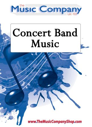 Concert/Wind Band