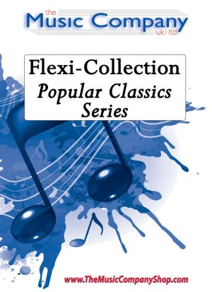 Flexi-Collection - Popular Classics Series