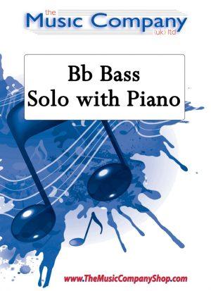 Bb Bass