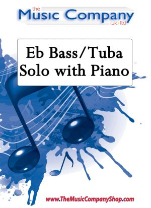 Eb Bass/Tuba