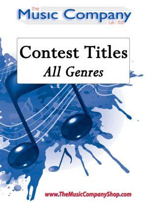 Contest Music