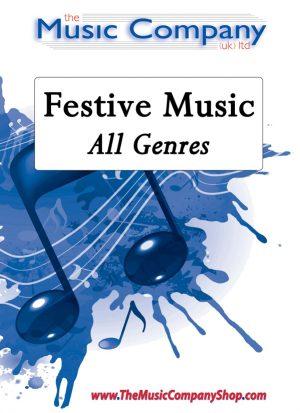 Festive Music