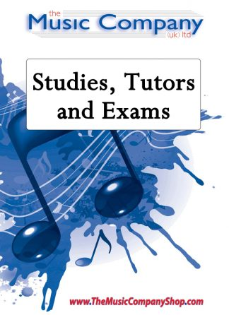 Studies, Tutors and Exams
